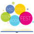 Mid-Cities Teen Book Fest